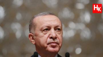 Türk ekonomisi için tarihi gün! İşte Ekonomik Reform Paketi