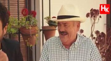 """Kahkaha videosuyla ünlenen """"El Risitas"""" lakaplı komedyen hayatını kaybetti"""
