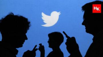 Twitter'dan kullanıcılara önemli uyarı