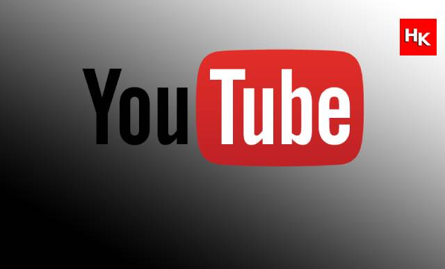 Youtube'den kullanıcılara şok ! Yeni kararı açıkladılar