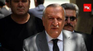 SON DAKİKA | Mehmet Ağar hakkında verilen beraat kararı bozuldu!