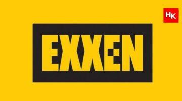 Exxen bayramda ücretsiz mi oldu?
