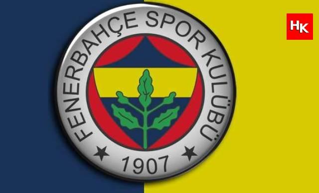 Cengiz Holding Fenerbahçe'ye sponsor mu olacak? Taraftar ayağa kalktı