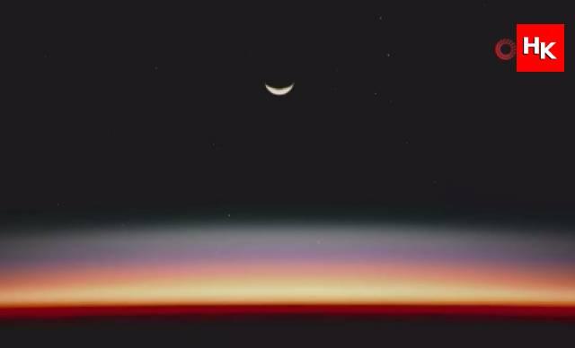 Ay'da ilk yerleşim böyle olacak!