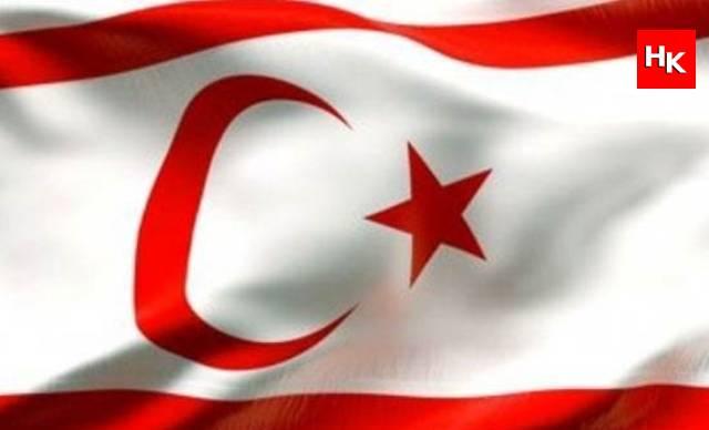 Türkiye'den Kuzey Kıbrıs'a bir kez daha koronavirüs aşısı yardımı yapılacak