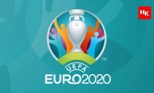 EURO 2020 GÜNÜN SONUÇLARI – 29 HAZİRAN