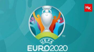 EURO 2020 GÜNÜN SONUÇLARI – 27 HAZİRAN