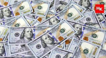 SON DAKİKA | Fed Faiz kararını açıkladı