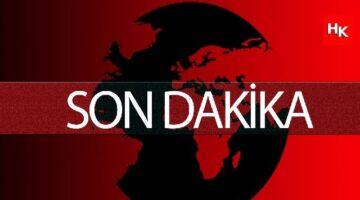 SON DAKİKA | Kabil Havaalanı'nın güvenliğini Türkiye sağlayacak!