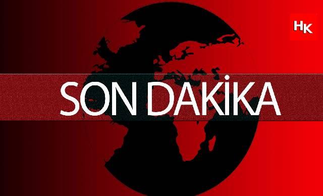 SON DAKİKA   Kabil Havaalanı'nın güvenliğini Türkiye sağlayacak!