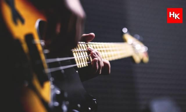 Müzisyenlere para yardımı yapılacak!