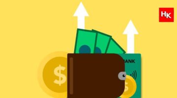 SON DAKİKA | Enflasyon rakamları açıklandı!