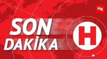 SON DAKİKA   Burkino Faso'da katliam gibi saldırı! 100 kişi öldü