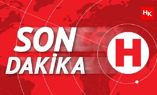 SON DAKİKA | Burkino Faso'da katliam gibi saldırı! 100 kişi öldü