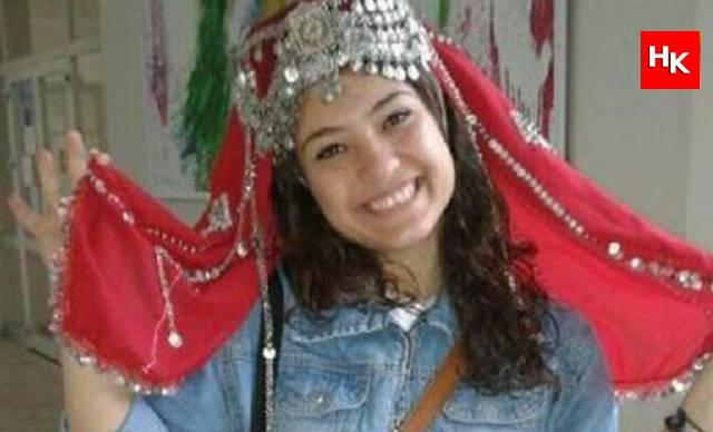 Şehit Aybüke Öğretmen vefatının 4. yılında anılıyor