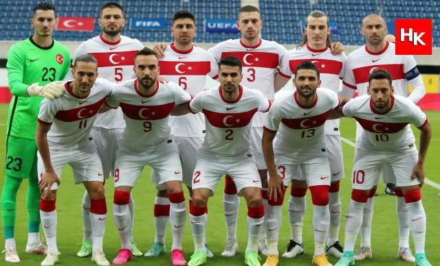 Euro 2020 yarın başlıyor! Türkiye'nin maçları ne zaman?