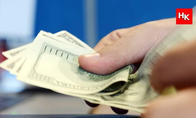 Dolar ve Euro'da son durum nasıl?
