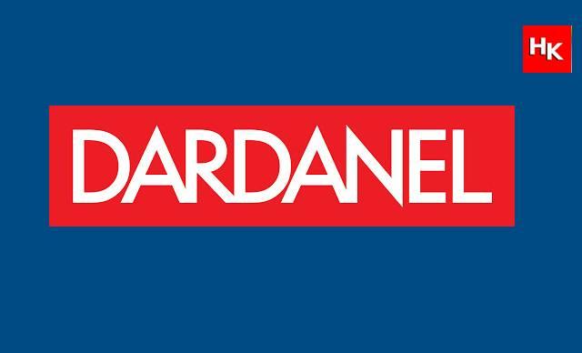 Dardanel'den Milli takıma destek için İtalya'ya çirkin gönderme!