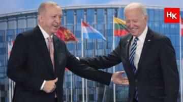 CANLI YAYIN   Cumhurbaşkanı Erdoğan NATO Zirvesi sonrası basın toplantısı düzenliyor!