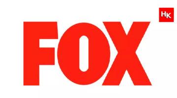FOX TV'den flaş ayrılık iddiası!