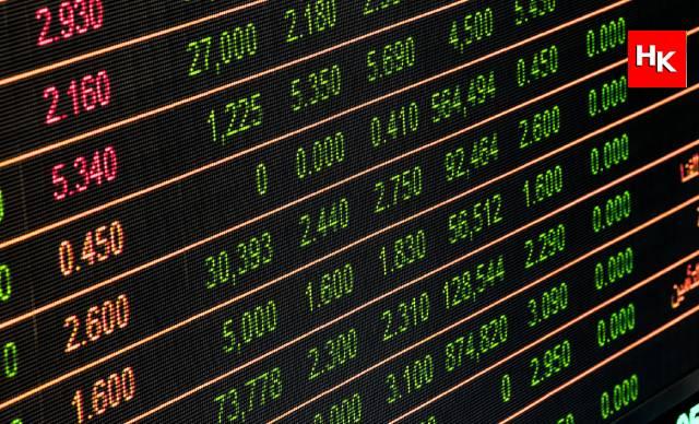 Serbest piyasada döviz güne nasıl başladı?
