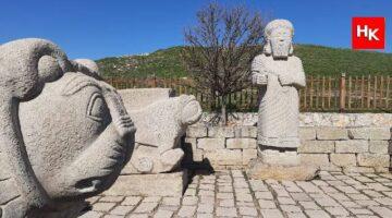 Yeni dünya mirası Malatyalıları sevindirdi