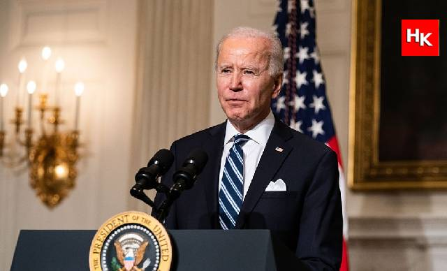 ABD Somali'ye hava saldırısı düzenledi!