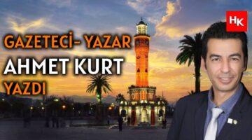 Anadolu Rüzgarı esmeye devam ediyor