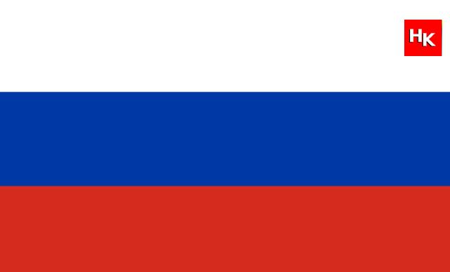 Rusya, Azerbaycan-Ermenistan sınırına askeri birlik gönderdi!