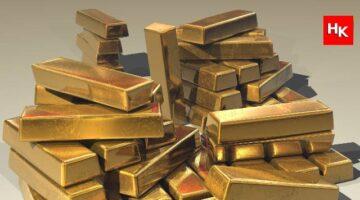 Altına zam mı geldi? Çeyrek altın ne kadar?