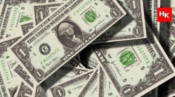 Hükümetten skandal karar! Somali'ye para yardımı yapılacak