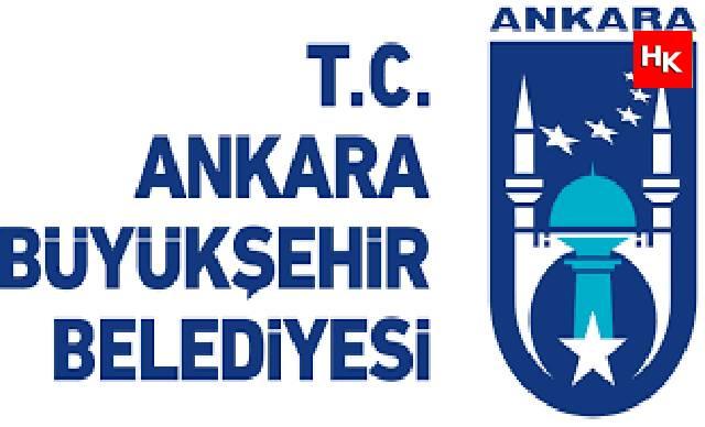 Ankara Büyükşehir Belediyesi o iddiaları yalanladı!