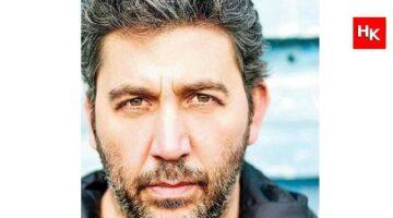 Emre Kınay'dan iktidarı zorda bırakacak 'yangın' sorusu